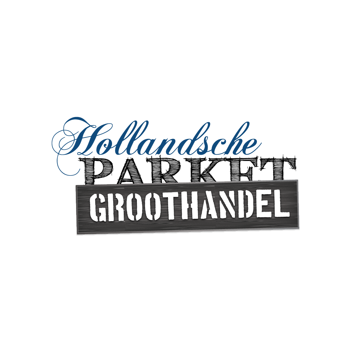 Hollandsche Parket Groothandel
