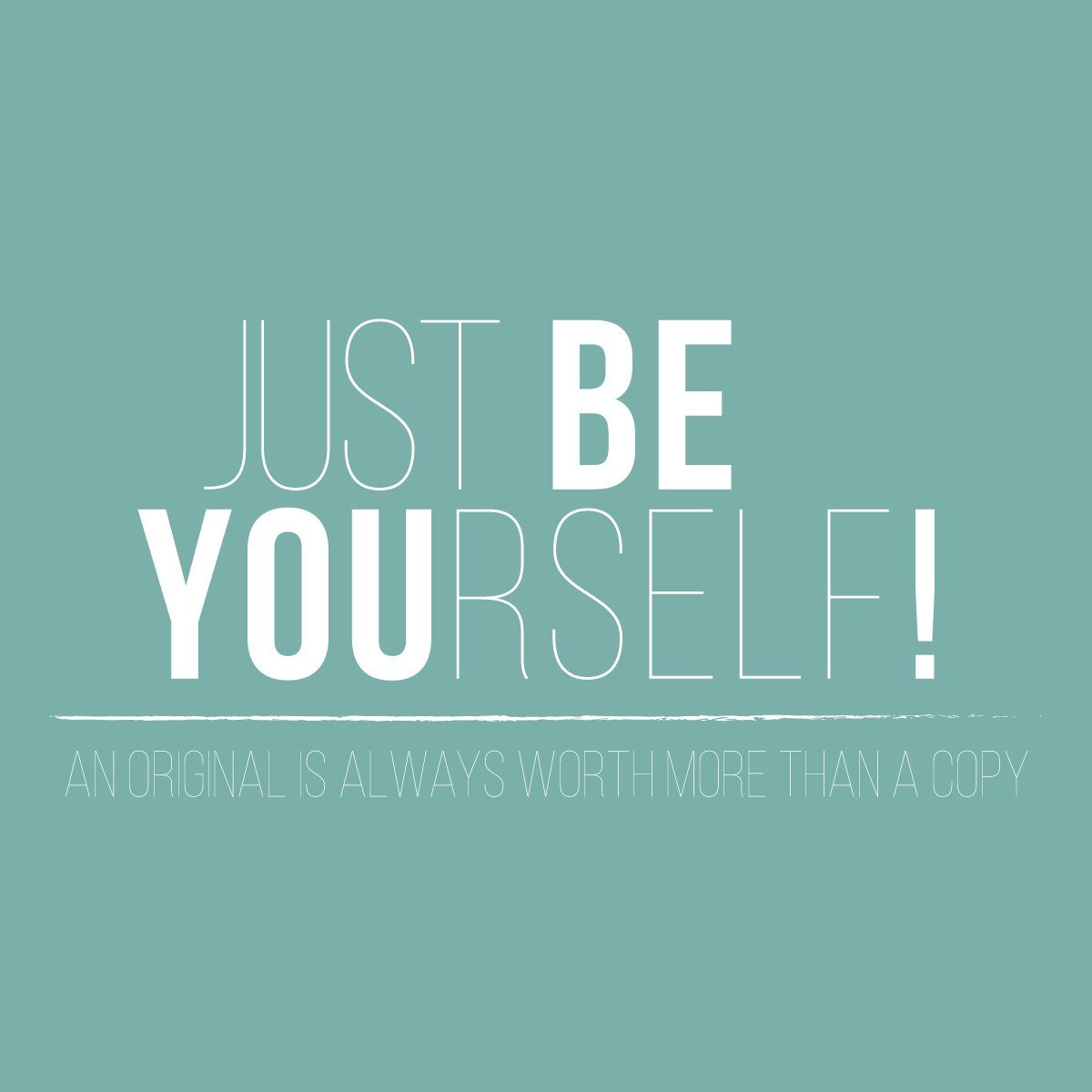 design-quotes-be-yourself-dark
