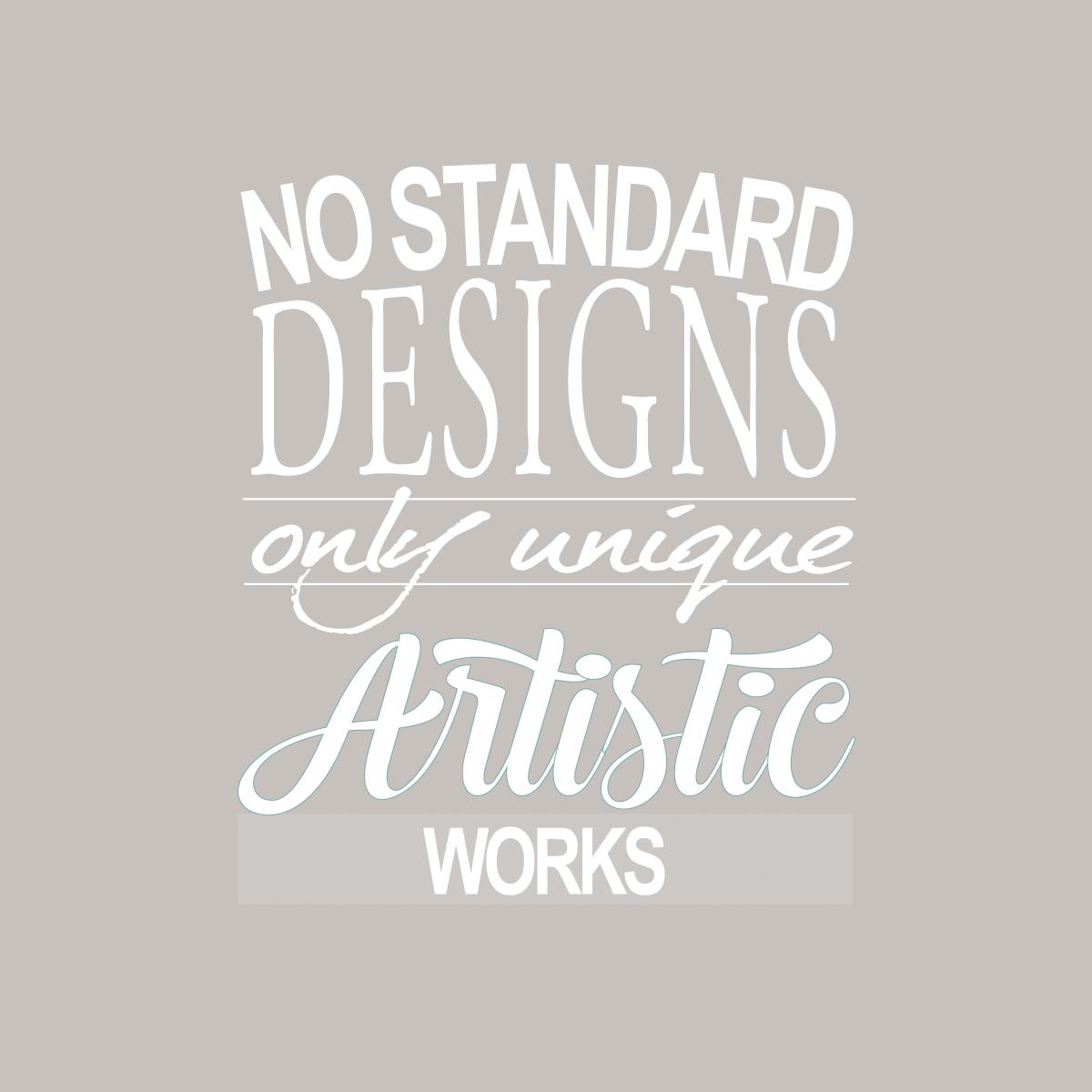 design-quotes3-big